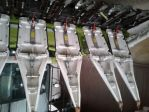 Harvest accesories CLAAS CORIO CONSPEED